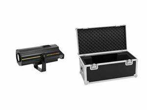 Eurolite SL-350 Kit LED + étui