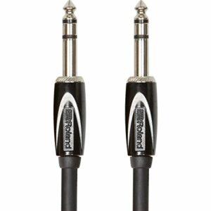 RCC-3-TRTR Câble d'Interconnexion , Noir