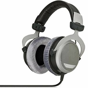 beyerdynamic Casque Hi-Fi DT 880 Edition 32 ohms