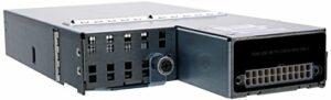 Cisco RPS-ADPTR-2921-51= Adaptateur pour connecteur d'alimentation