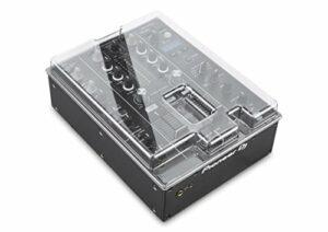 DeckSaver ds-pc-djm450–capot de protection pour équipements industriels