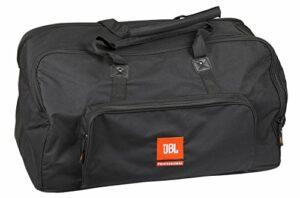 EON615-BAG
