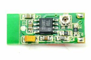 Generic Plateau d'alimentation pour Module Laser à diode 808nm 980nm