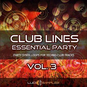 Music Production 1 Go de Hypnotic échantillons Boucle Synth pour le Club et la musique techno. Ce pack contient: boucles d'acides, boucles de …