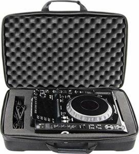 Odyssey BMSUNI2 Sac pour DJ