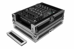 Odyssey Cases Fz12mixxd | Extra Haut 30,5cm universel de mixage audio portables