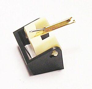 Aiguille pour tourne-disque Shure N95ED N95 M95 M-95ED 767-DED 4767-DE