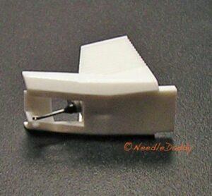 Aiguille stéréo pour platine audio Technica T4P ATN3472P ATN3482P ND145G 213-D6C