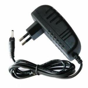 CARGADOR ESP ® Adaptateur Secteur Alimentation Chargeur 12V Compatible avec Remplacement Thomson K-G7B Ref: NEO14A Puissance du câble d'alimentation pièces de Rechange