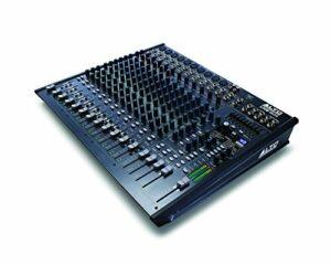 Haut live1604–professionnelle Live 1604