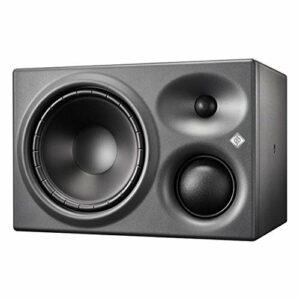 KH 310 A – Monitorbox R 3-Wege Studiomonitor