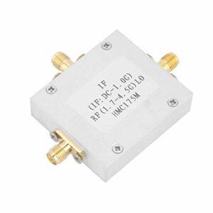 Mélangeur à diode passive DC-1.0G pour l'analyse du signal pour le système de signal