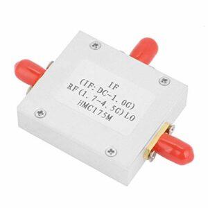 Mélangeur passif à 8 broches 9 dBm pour l'analyse du signal