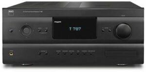 NAD T787 120 W HDMI