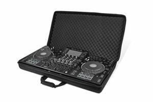 PIONEER DJ C-XZ Bag Sac bandoulière pour Pioneer DJ XDJ-XZ