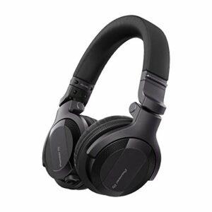 Pioneer DJ HDJ-CUE1, DJ Headphones