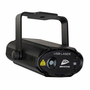 USB LASER