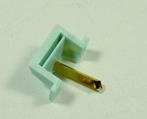 Aiguille à stylet diamant pour platine tournante en vinyle SHURE SS35C SC35C M25C 4766-D7