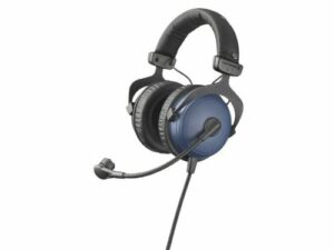 DT 797 PV Micro casque