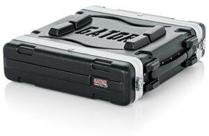 GATOR Cases GR-2L rack standard 19″ 2 U