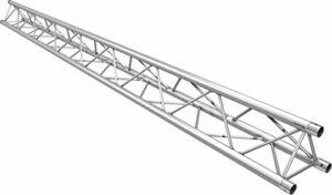 Naxpro-Truss FD 23 Longueur 300 cm