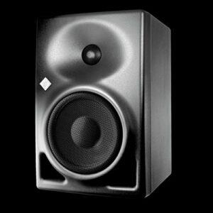 Neumann KH 120 Moniteur de studio numérique 5,25″
