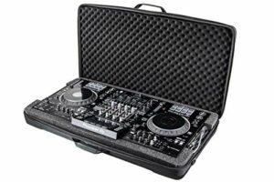 Odyssey Cases Sacoche de transport pour Pioneer DJ XDJ-XZ (BMSLXDJXZ)