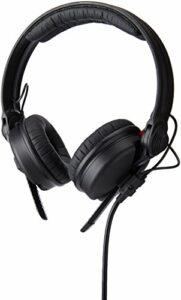 Pro Audio HD 25 PLUS