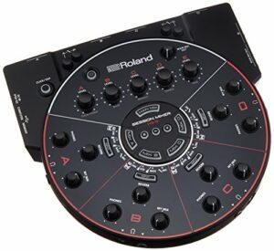 Roland HS5.