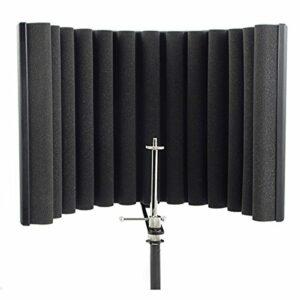 sE ELECTRONICS SEE-RF-X Panneau acoustique pour Microphone