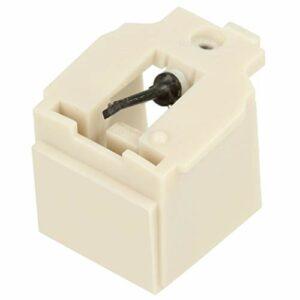 Thakker Diamant pour Denon Denon DP-200 USB Tourne-Disque – OEM