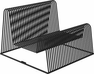 Zomo VS-Rack Wave Black