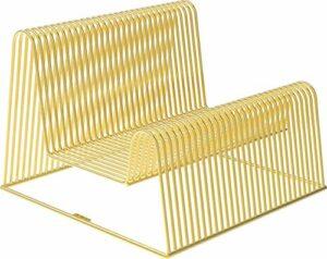 Zomo VS-Rack Wave Gold