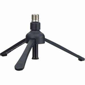 Zoom Support de microphone (TPS-4)