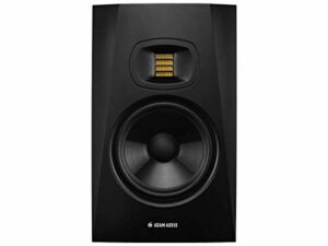ADAM Audio T7 V 17,8 cm Active Studio Monitor