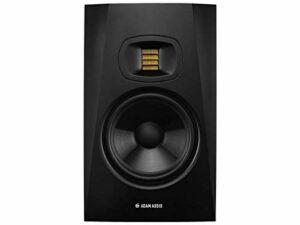 ADAM Audio T7V 17,8cm Active Studio Monitor