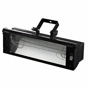 ADJ SP-1500 DMX MKII Stroboscope 1500 W