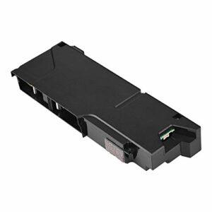 Alimentation de Remplacement résistante à l'usure Facile à Transporter pour Alimentation PS4 N15-200PIA pour système PS4 N15-200PIA pour Iphone X