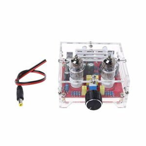 Circuit intégré, appareil électronique à condensation, longue durée de vie, fabrication soignée et bonne performance de montage