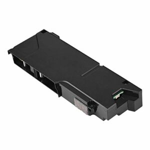 DAUERHAFT Petit pour PS4 N15-200PIA Bloc d'alimentation pour Iphone X Applicable Uniquement aux modèles ADP-200ER