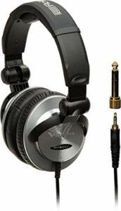 Roland RH-300V Casque audio