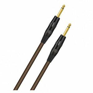 Sommer SXGV-0450 câbles pour instruments 4,5m
