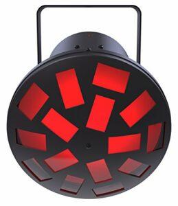 Chauvet DJ Mushroom – Lumière à effet LED