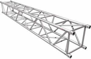 Naxpro-Truss ST 54 Truss 400 cm