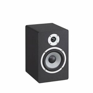 Studio Moniteur Soundsation Clarty A5 5″