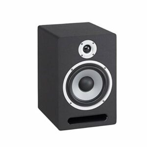 Studio Moniteur Soundsation Clarty A6 6″