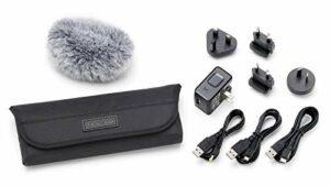 Tascam AK-DR11GMKIII Kit d'accessoires pour série DR