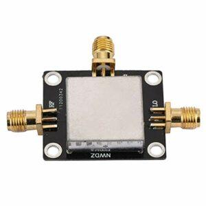 LANTRO JS – Mélangeur double équilibré, mélangeur à pont de diodes, élimine de nombreux signaux et harmoniques indésirables