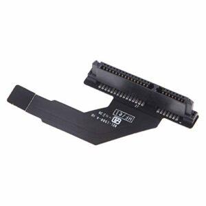IPOTCH Hard Drive 2nd SSD Flex Cable 821-1500-A pour