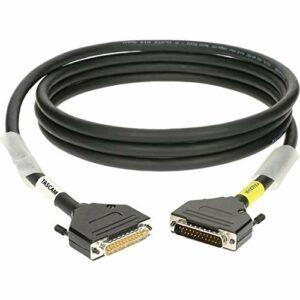 Klotz Tycdaed05 Câble multicanal